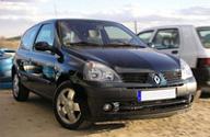 Auto placevi   Auto placevi u Srbiji :: saznanje-automobili