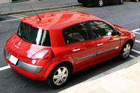 ponude polovnih automobila u austriji mogu se videti na auto
