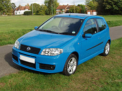 Cena polovnog automobila Fiat Punto :: saznanje-automobili on motor fiat punto, fiat fiat punto, polovni automobili fiat scudo, prodaja fiat punto, polovni automobili fiat doblo, polovni automobili fiat stilo, polovni delovi fiat punto, polovni automobili fiat 500l,