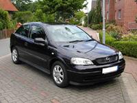 Polovni automobili iz inostranstva u Srbiji