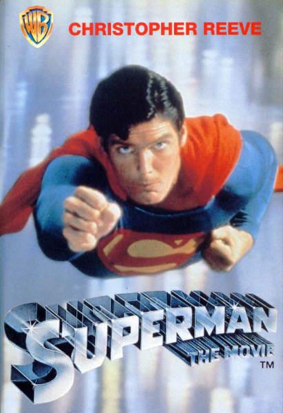 Supermen Superman%20film
