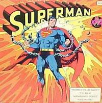 Supermen Supermen1