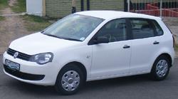 polo predstavlja jednog od najtraženijih polovnih automobila u srbiji
